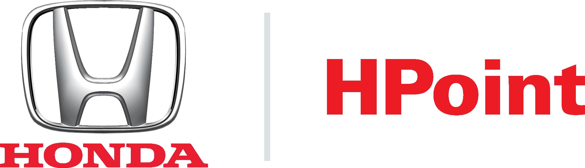 Honda HR-V - Concessionária Honda: Carros (Veículos) Zero Km (0km) e Seminovos (Usados) - HPoint